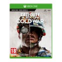 CAll Of Duty Black Ops Cold War Pl 2020.11.13